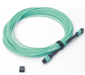 MPO/MTP Optical Cable